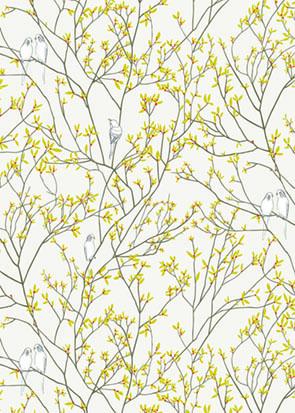 Motif Design Textile Unique en Serie Bureau de style