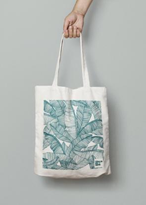 Motif Design Textile Unique en Serie Bureau de style Mode